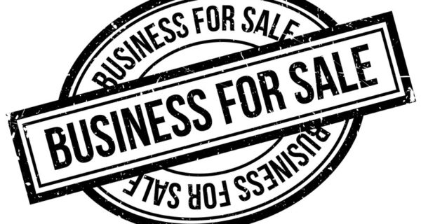 Sell Your Small Business Fast